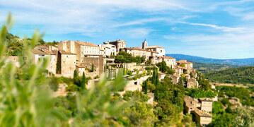 Agence Rent and Drop de Aix-en-Provence Nord