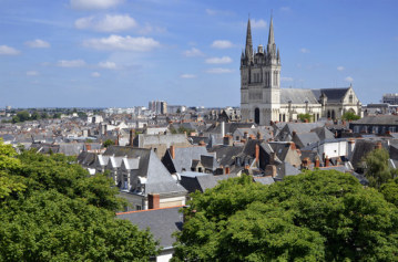 Agence Rent and Drop de Angers