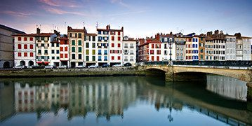 Agence Rent and Drop de Bayonne