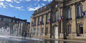 Agence Rent and Drop de Beauvais