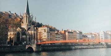 Agence Rent and Drop de Lyon Est Chassieu Eurexpo