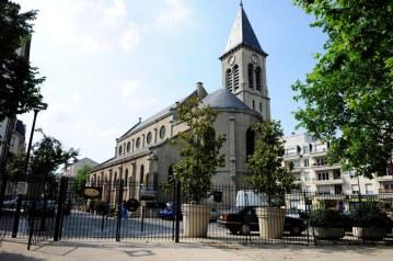 Agence Rent and Drop de Paris Est - Bondy