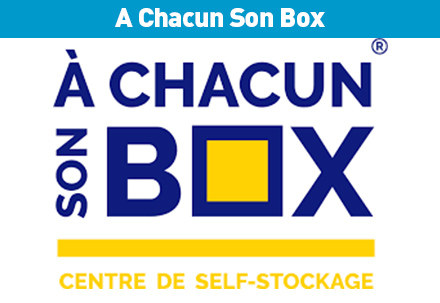 a chacun son box rent and drop. Black Bedroom Furniture Sets. Home Design Ideas
