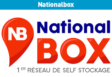 National Box