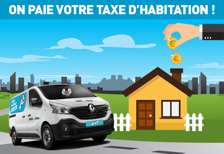 Location Utilitaire Aller Simple Rent And Drop N1 En France